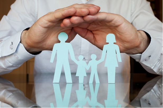 A Complete Guide to Family Health Insurance in India