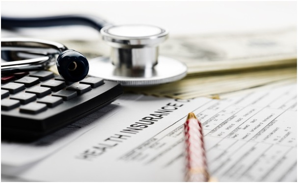 What Does Your Medical Insurance Not Include?