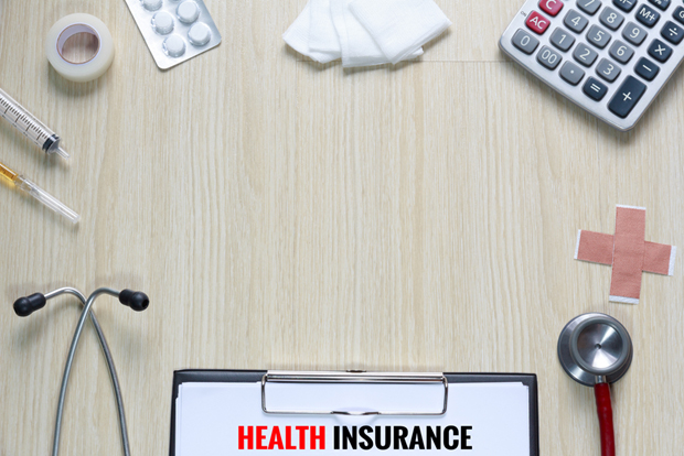 Why Should You Compare Health Insurance Policies Before Buying?