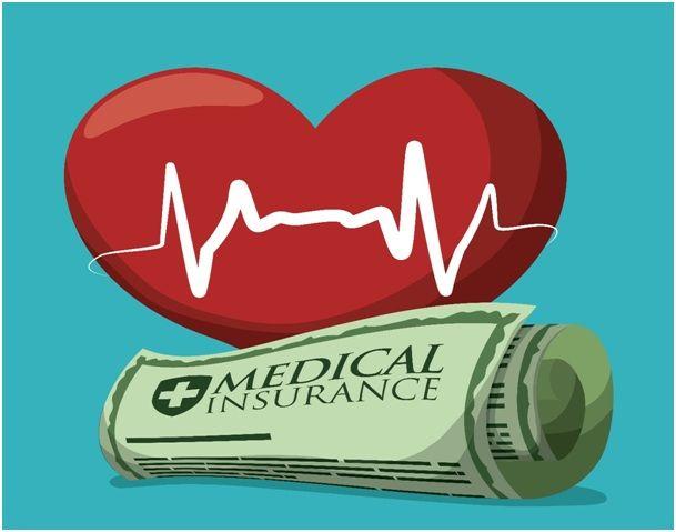 medicalinsurance.jpg